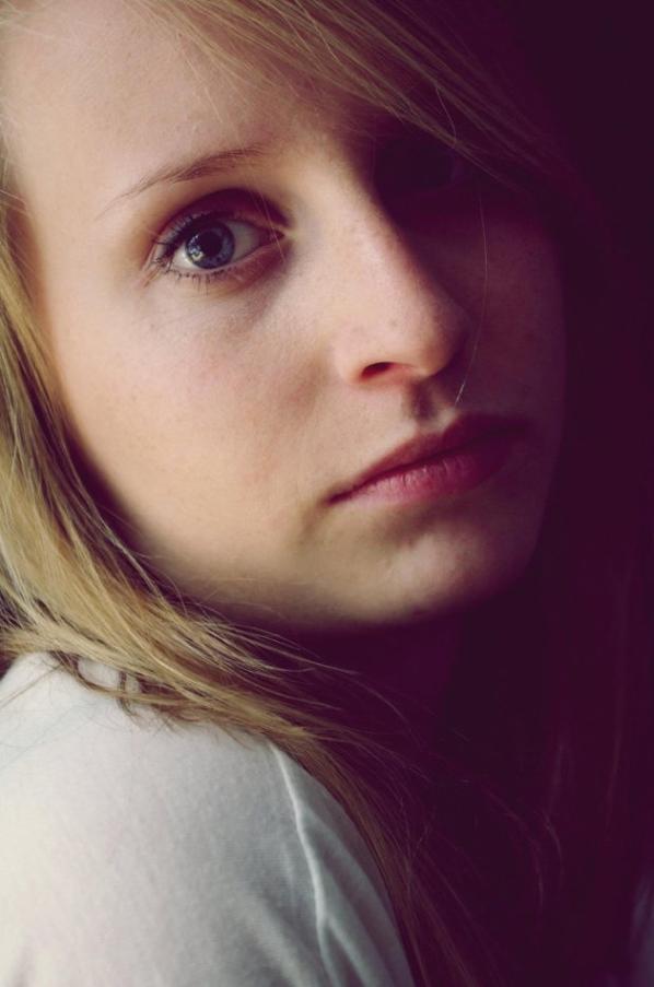 La vérité c'est qu'on s'emmerde profondément parce qu'on a plus rien à désirer.