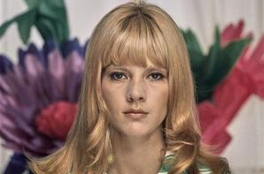 PORTRAITS 1968