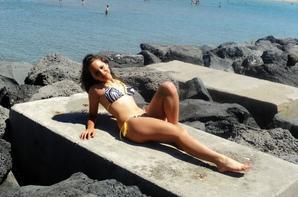 Summer 2012 ~ Cap D'Agde