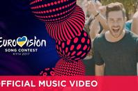 "-- "" Imri Ziv "" -- "" ( Israël ) "" -- Eurovision "" Année 2 017 "" --"
