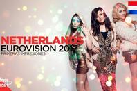 """-- """" OG3NE """" -- -- Eurovision """" Année 2 017 --"""