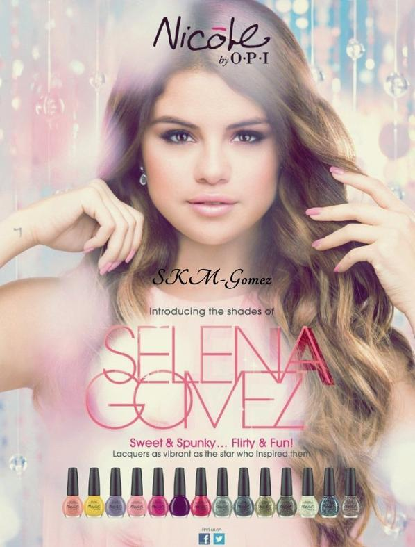 "01/01/13 - La photo de couverture ""OPI"" a fait surface sur Internet."