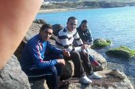 moi et mon amis