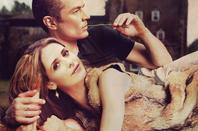 Buffy et Spike
