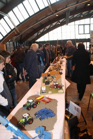expo lons 11/11/12