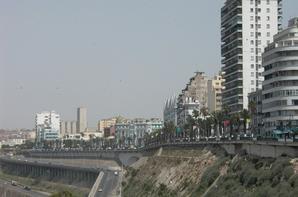 voilà quelqu photos de ma belle ville XD