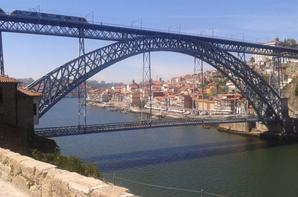 Portugal.2