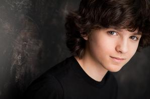 Fiche Personnage : Neal Cassidy / Baelfire
