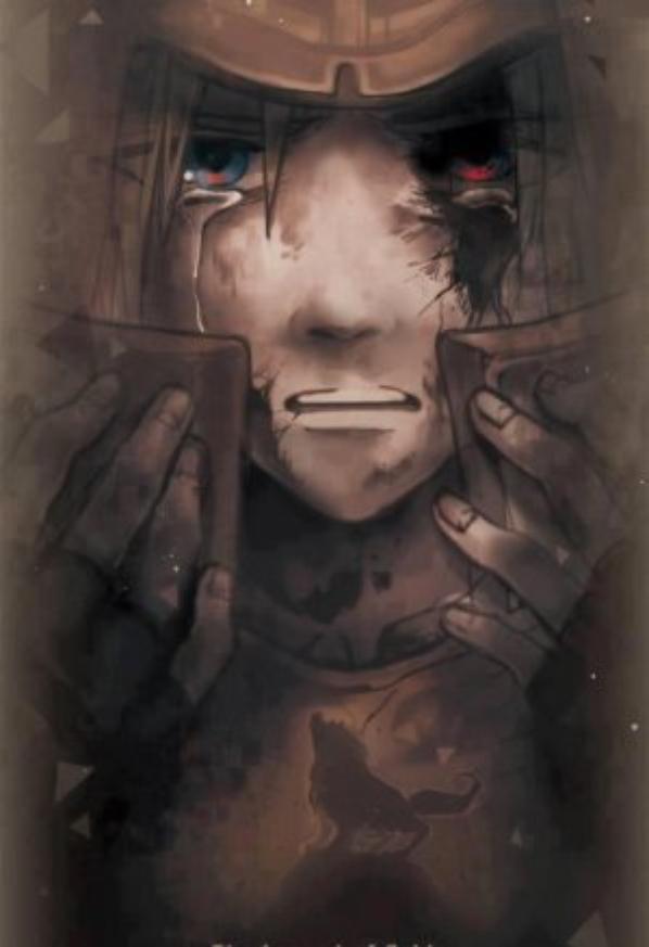 Un héros est blessé trop souvent...