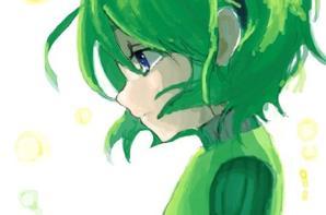 P'ites images de Zelda
