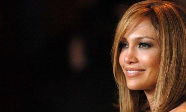 Jennifer Lynn Lopez ...