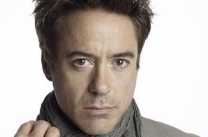 Photos - Robert Downey Jr