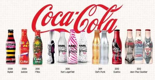 I LOVE LE COCA <3<3