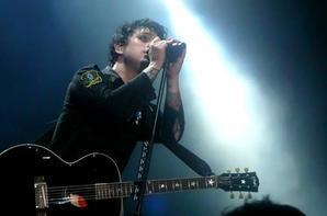 Billie Joe<3<3