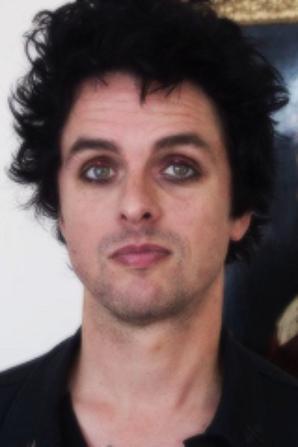 Sexy Billie Joe <3<3
