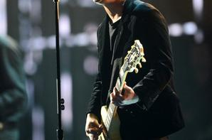 Billie Joe:)
