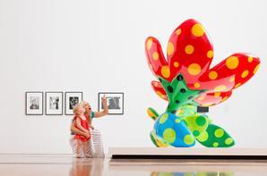 Queensland Gallery of Modern Art