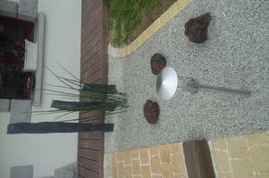 Aménagement et décoration extérieur