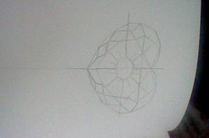 Mes dessins!!! :)