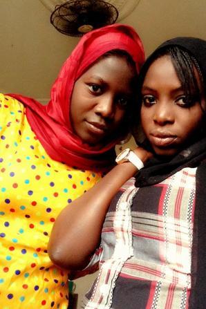 Sistersss