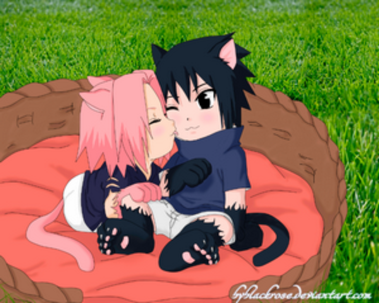 Je t'aime mon bébé d'amour ♥♥♥♥