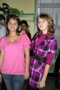 Avec Eux