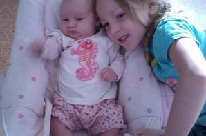 mes 2  fille que jaime temp