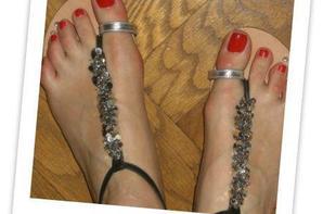 essayage chaussure 1