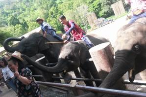 Taïlande