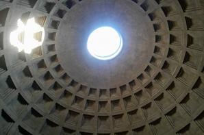 ROME septembre 2017