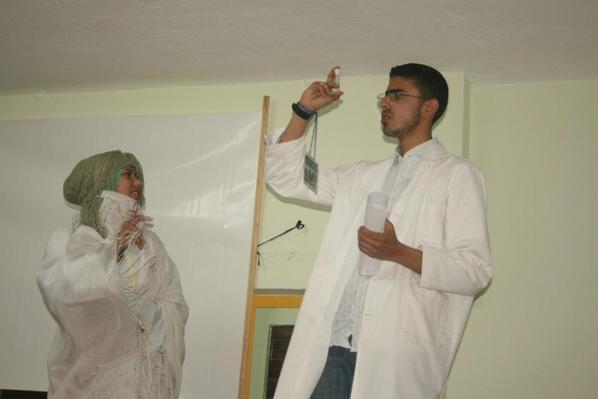 ayam bay2iya 1 avrile 2012