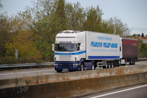 Transport Pellet-Moine.