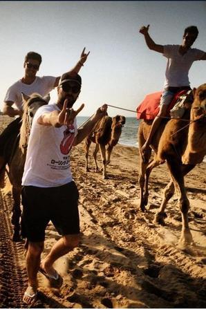 Photos Tunisie