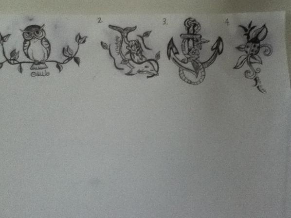 dessin que jai fait mai pas terminer:)