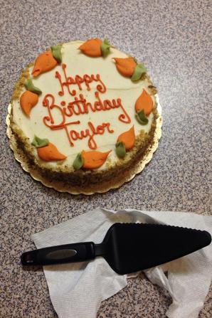 #10 #Tayloranniversary #Z&V