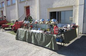 expo Nivolas-Vermelle ( 38 )