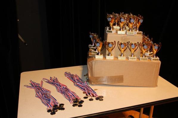 concours du mardi 3 mars (photos 1)