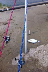 Bassin Minéralier Dunkerque (05-05-12)