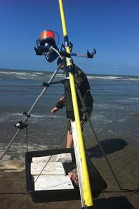 Fête de la mer et du Nautisme - Concours Amical TCFM Dunkerque (12-05-12)