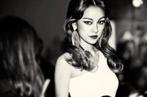 Hyuna Vs Hyori qui est la plus rebelle ?