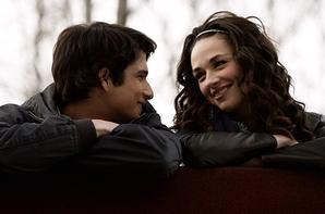Allison & Scott