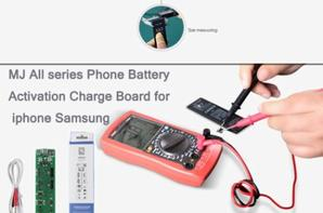 fix phone Cell phone repair accessories