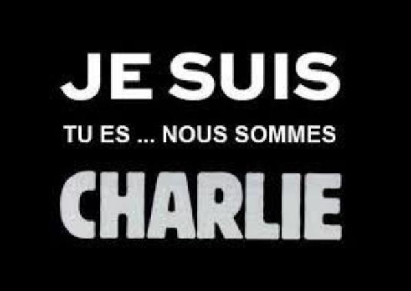 Hommage & Solidarité