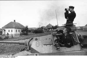 94 - Le Crépuscule des Aigles 2 Les divisions perdues de Kirovograd