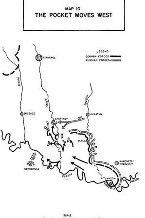 96 - Le Crépuscule des Aigles 4 : Kamenets / Podolsk la dernière grande victoire Allemande à l'Est et le dernier coup d'éclat du Maréchal Erich Von Manstein.