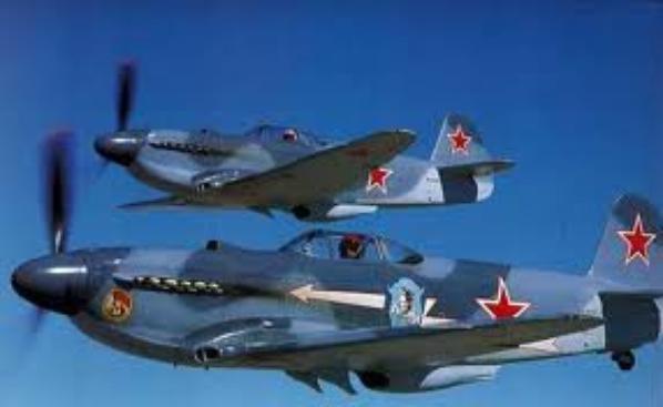 98 - Le crépuscule des Aigles 6 - Opération Bagration 22 juin 1944 - 31 août 1944 1 Contexte et préparation.