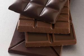 DIY #1 Le masque au chocolat !!
