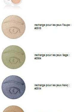 Prochaine commande E.L.F ♥ Des avis sur ces produits? :)
