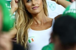 """Attention les """"Diables"""", les irlandais ont des arguments!"""