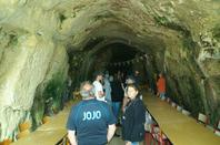 visite des caves de cornilles les caves